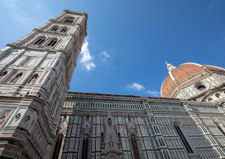 How to Spend 3 Days in Florence