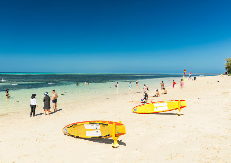 Don't Miss These Must-Do Activities in Queensland