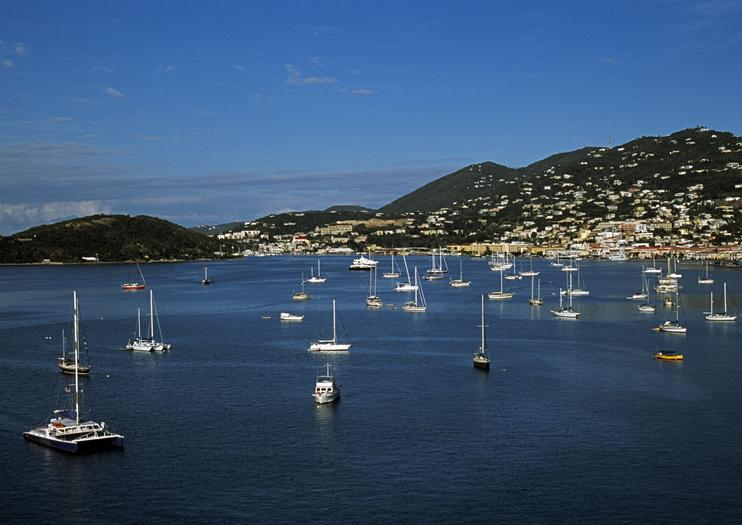 How to Spend 1 Day in St. John's
