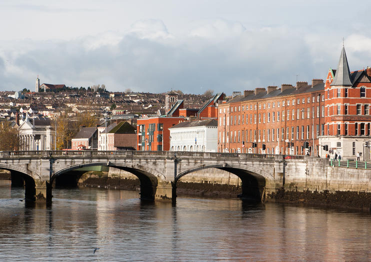 How to Spend 1 Day in Cork