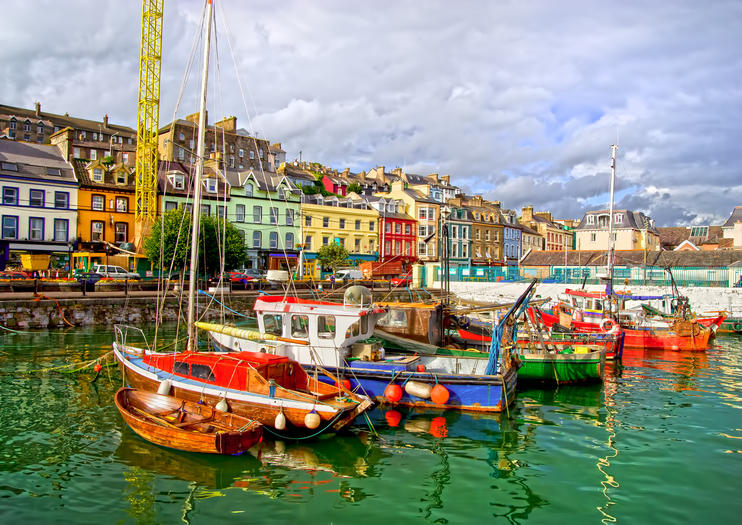 How to Spend 2 Days in Cork