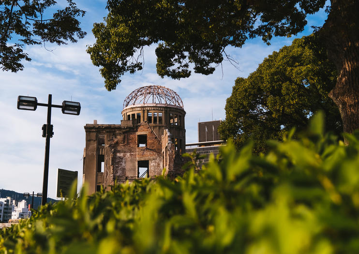 How to Spend 2 Days in Hiroshima