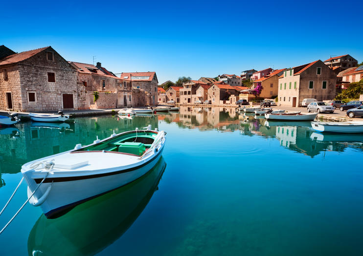 How to Spend 2 Days in Hvar