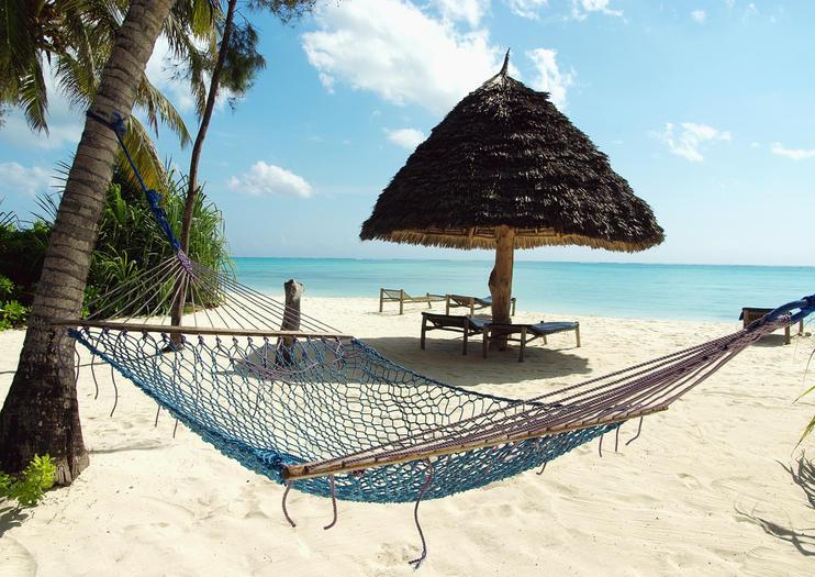 How to Spend 3 Days in Zanzibar City