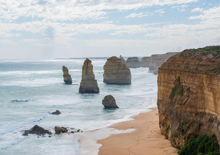 How to Spend 1 Day on the Great Ocean Road
