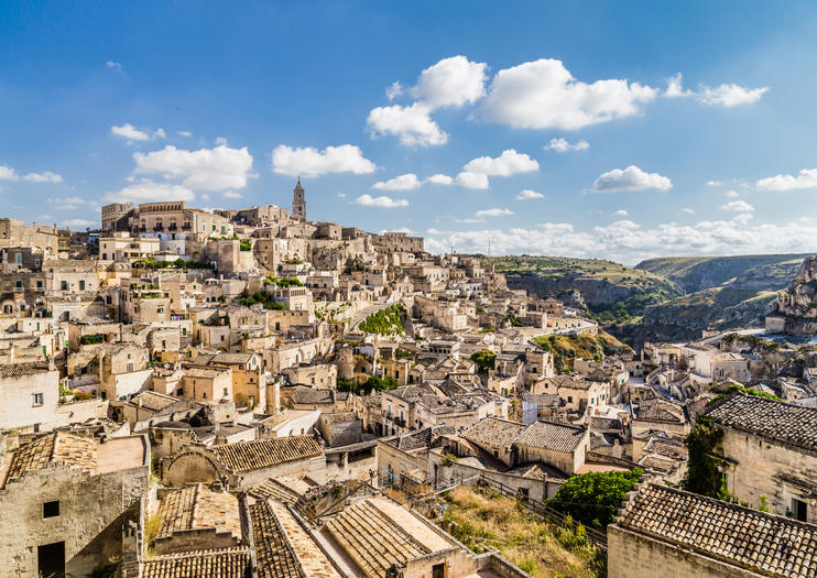 How to Spend 3 Days in Alberobello and Locorotondo