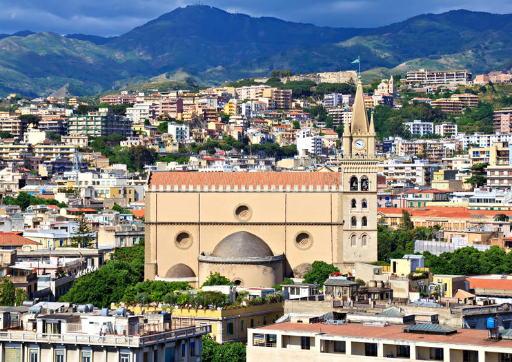 How to Spend 3 Days in Messina