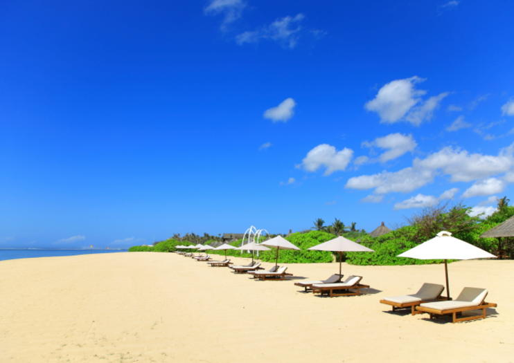 How to Spend 1 Day in Nusa Dua