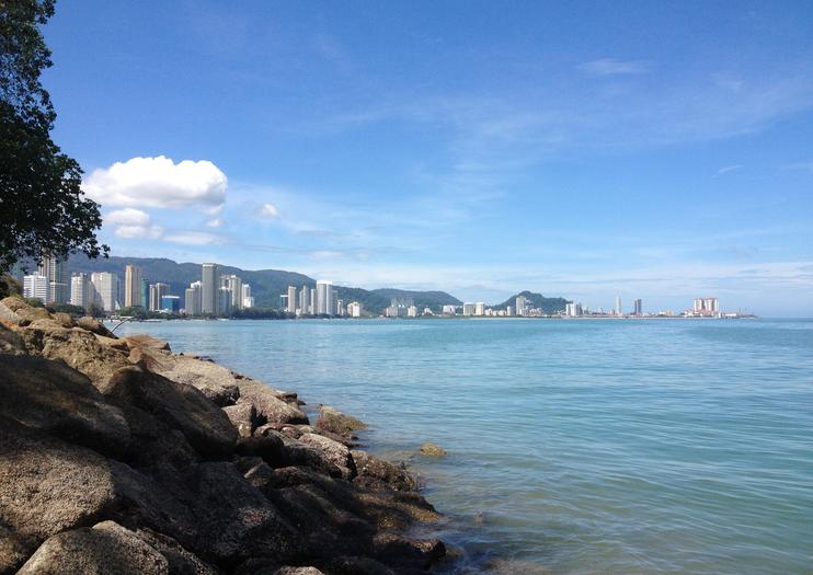 How to Spend 2 Days in Penang