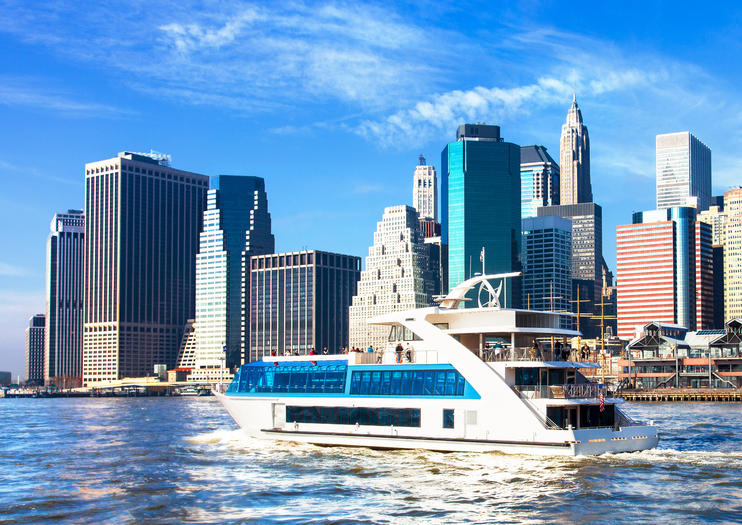 Things to Do in New York City This Summer