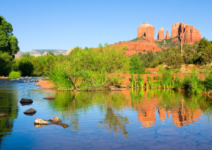 How to Spend 1 Day in Sedona
