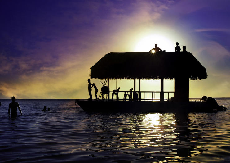 How to Spend 2 Days in Papeete