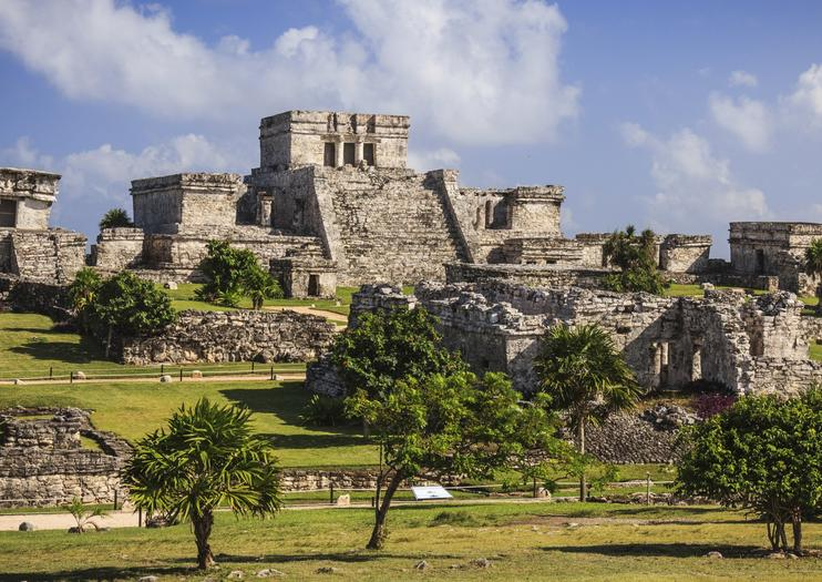 How to Spend 2 Days in Tulum