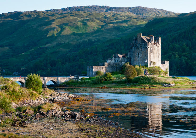 How to Spend 1 Day in Inverness