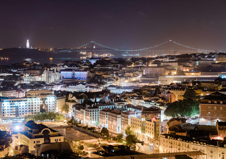 Things to Do in Lisbon This Winter
