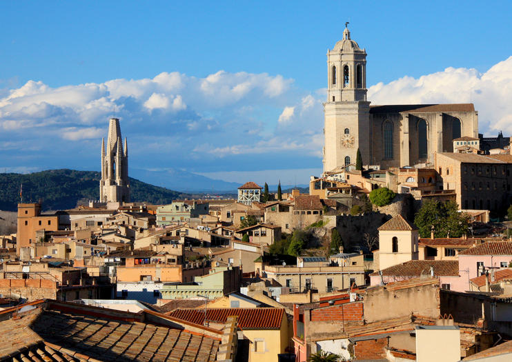 How to Spend 2 Days in Girona