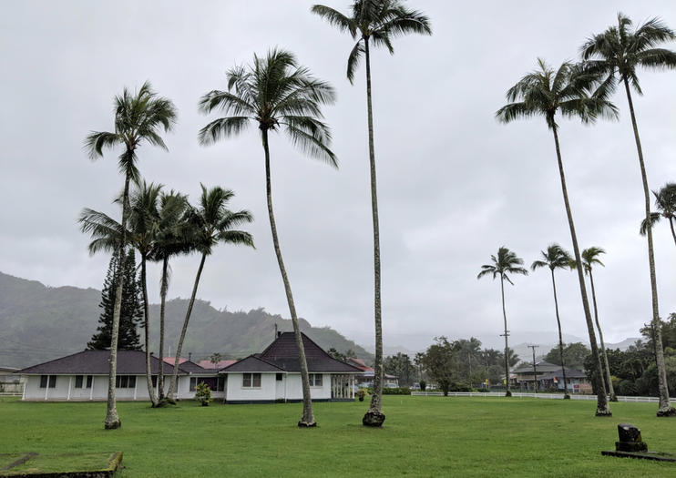 Must-See Museums in Kauai