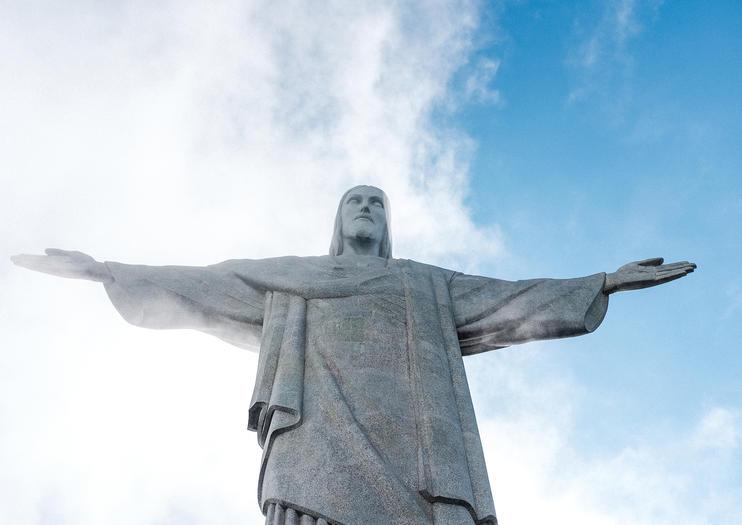 3 jours à Rio de Janeiro : itinéraires suggérés