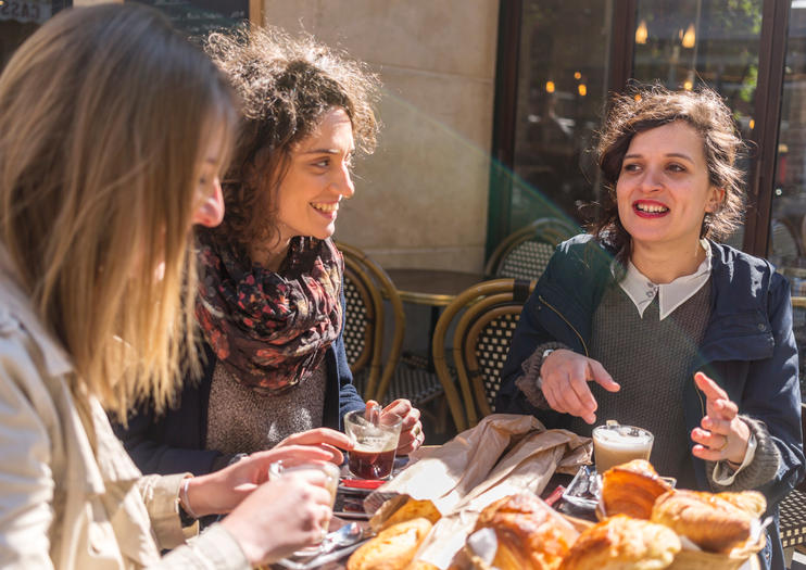 How to Experience French Culture in Paris