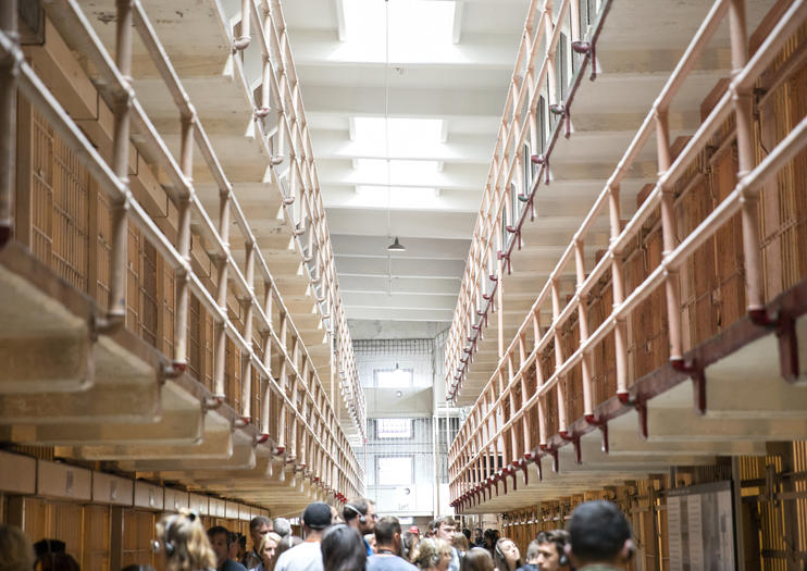 Know Before You Go: Tips for Visiting Alcatraz
