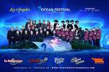 The ocean fest