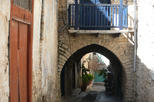 Lefkara lace, Unesco Choirokoitia and Larnaca birdwatching Tour