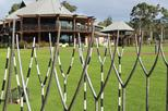 Margaret river small group food and wine tasting tour in busselton 216550