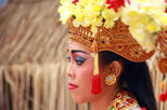 Private tour ubud highlights in denpasar 298526
