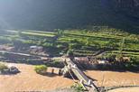 Excursão particular de dia inteiro no Vale Sagrado a partir de Cusco