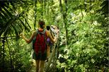 Outdoor Adventure from La Fortuna