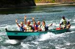 Suva Shore Excursion: Jewel of Fiji Tour