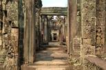 Half-Day Preah Khan and Neak Pean Temples from Siem Reap