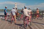 Beyond the Bike Lanes Bike Tour