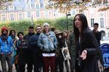 Paris 2-Hour Private Walking Tour Including the Marais