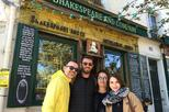 Paris Private 2-Hour Walking Tour of the Latin Quarter