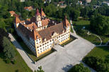 Schloss eggenberg entrance ticket and guided tour in graz in graz 363371