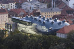 Universalmuseum joanneum pass in graz in graz 363384