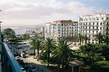 3-Day, 2-Night Cultural Getaway in Algiers