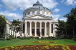 Complete tour of bucharest in bucharest 273234