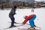 One day ski experience saas fee in saas fee 410715