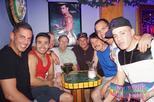 Puerto Vallarta Gay Bar Hopping Nightlife Tour, VIP Party