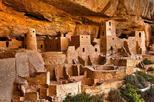 Mesa verde national park tour in durango 365209