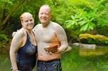 Guanacaste Horseback Riding, Zipline and Hot Springs Adventure