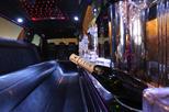 Macau Stretch Limousine Tour on Cotai Strip with Sparkling Wine