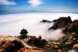 2 day qingdao tour catedral de san miguel laoshan mountain and in shandong 231873