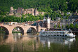 Romantic Heidelberg 2 Day Package