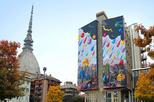 Turin Street Art Walking Tour