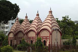 Dhaka in One Day: Highlights of Dhaka Tour
