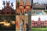 Old Dhaka City Guided Day Tour