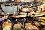 Private Day Tour: Dhaka Photography
